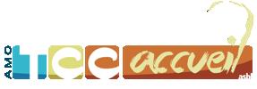 AMO TCC Accueil